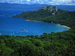 La splendide et envoûtante île grecque: La Crète