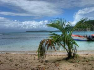 La Guadeloupe, vacances aux milles et un plaisirs