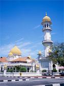 Les Bonnes adresses à Penang en Malaisie