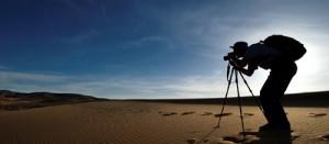 Voyage et photographie
