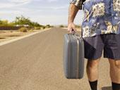 Comment ne rien oublier en préparant sa valise?