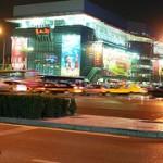 Profiter du  Shopping A Beijing