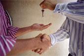 Echange de maison ou d'appartement pour les Vacances