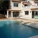Location de Villa avec piscine – Connaître les règles