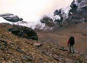 Trouver des idées de trekking