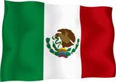 Voyage en voiture au Mexique:les mesures de sécurité à prendre