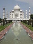 Conseils pratiques pour faciliter votre voyage en Inde