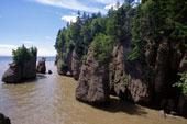 Canada: à découvrir