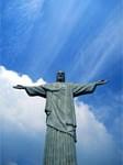 Le Bresil: une multitude de visites intéressantes pour le touriste
