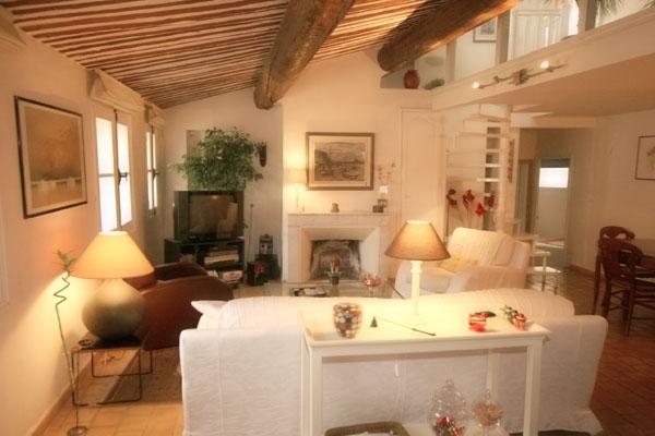 Location  appartements de standing à Aix  en   Provence
