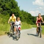 Découvrir la France à vélo : le cyclotourisme