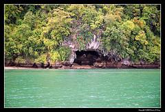 Voyage à Phuket, Thailande
