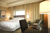 Conseils pour trouver des hôtels bien placés et au meilleur prix