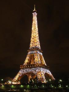 Découvrir et réserver un hôtel à Paris sans se tromper ?