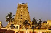 A la découverte de Chennai: saisissante ville indienne