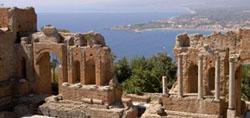 La province de Messine, une autre Sicile à découvrir