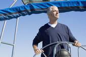 Excursions en bateau dans les Calanques de Cassis