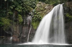 La Guadeloupe sous une autre Facette