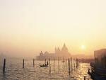 Venise, belle et romantique