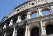 Visiter Rome avec ses enfants