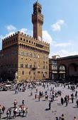 Florence hors des sentiers battus