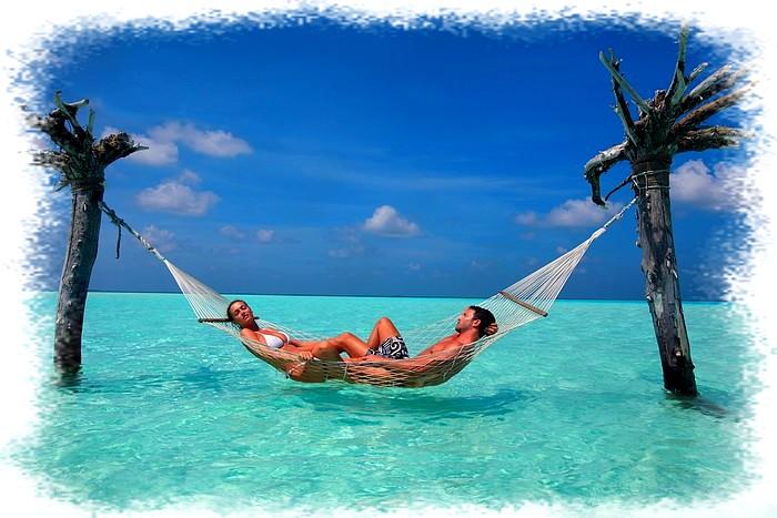 Voyages en République dominicaine
