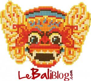 blog dédié aux passionnés et amoureux de l'île des dieux
