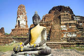 S'intégrer en Thaïlande comme un bangkokois à Bangkok, quoi ?
