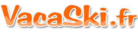 VacaSki.fr : organisateur se séjours ski