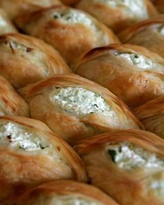 Les spécialités culinaires maltaises