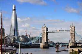10 raisons d'adorer Londres