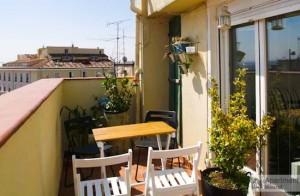 Dans quel quartier louer un appartement à Barcelone?