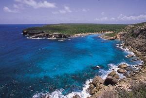 Des vacances de rêve aux Caraïbes, farniente et sports nautiques