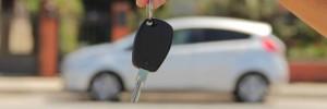 Conseils pour une location de voiture sans problème