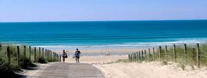 Vacances vivifiantes en famille: direction le Verdon sur mer!