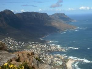 Afrique du Sud, ce qu'il faut voir pour un premier voyage