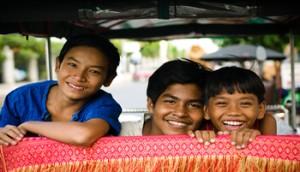 Conseils pour voyager au Vietnam