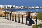 Djerba, une île de rêve pour combler vos envies de vacances