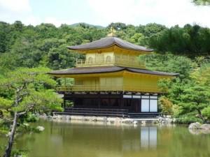 Le Japon, modernité et tradition