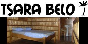 Tsara Belo – Belo sur Mer à Madagascar