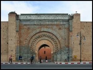 Top 6 des activités de vacances à Marrakech