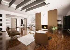 Louer un appartement en ligne pour les vacances