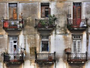 Cuba et ses villes incontournables