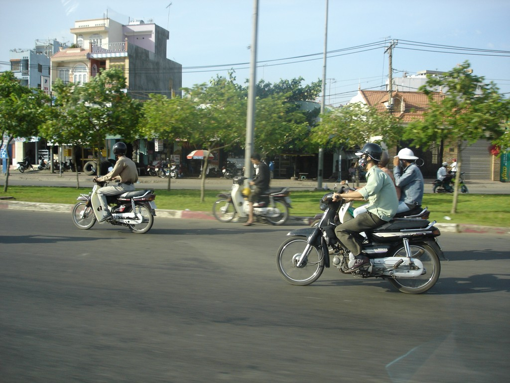 « Images du Vietnam » : sept bonnes raisons pour voyager au Vietnam …