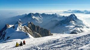 Trouver la station de ski de vos rêves!