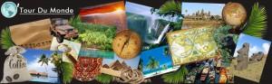 O'TourduMonde.fr s'invite sur Voyage-Explorer