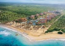 Les activités incontournables à Punta Cana?