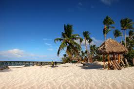 La République Dominicaine, une offre complète