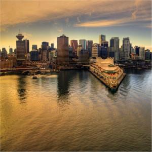 Se loger en colocation au Canada