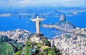 Comment passer un week-end à Rio de Janeiro, au Brésil ?